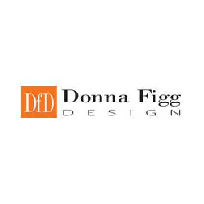 Donna Figg Design
